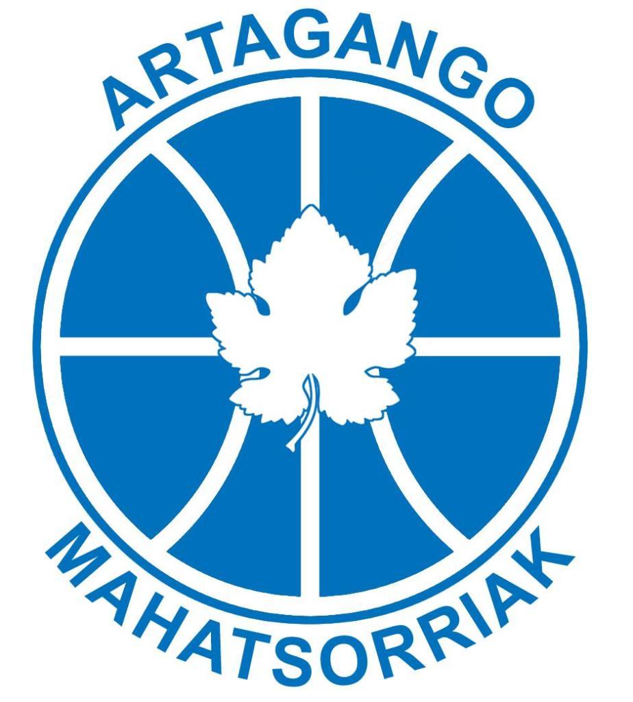 logo Artagan