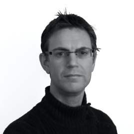 Julian Elliott