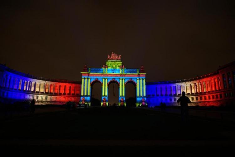 """Image result for paita din Bruxelle luminata"""""""