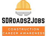 SD Roads 2 Jobs