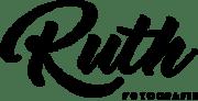 customerlogo_rf