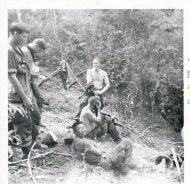 Vietnam - Sawyer