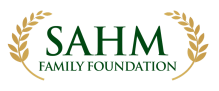 Sahm Family Foundation