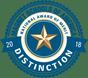 MSA-AWARD-DISTINCTION 2018