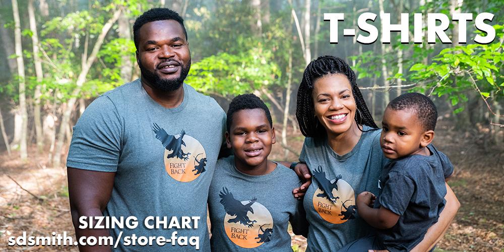 t-shirts 1-sizing chart2