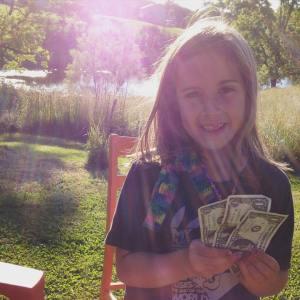 Kickstarter Success For The Green Ember Book II: Ember Falls! Thank You!