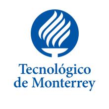 Tecnológico de Monterrey Miembro de SDSN México