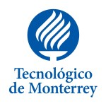 Contenido creado por: Tecnológico de Monterrey