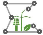 Red temática de Sustentabilidad Energética, Medio Ambiente y Sociedad (Red SUMAS)