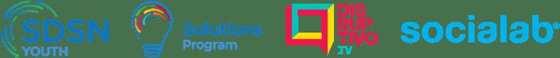 Logos-Reporte-Youth