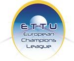 Logo_ettu_ecl-150x125