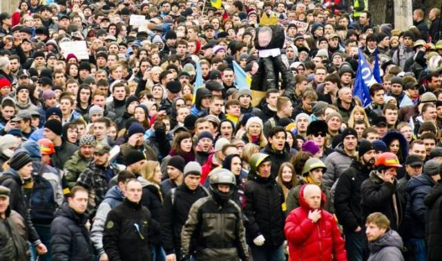 Hrvatska bi radije uselila strance nego vratila svoje Srbe