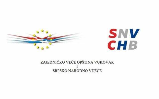 Тражимо оно на шта се Хрватска обавезала као чланица УН-а