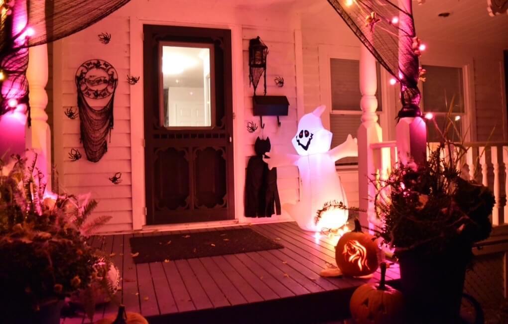 image-halloween-3
