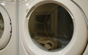 image-canada-laundry-21