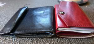 image-thin-small-wallet-10