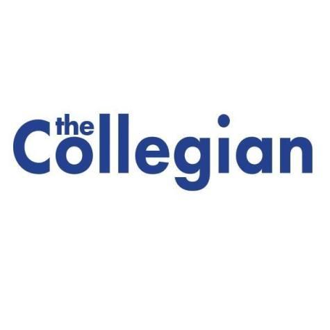 Collegian profile picture