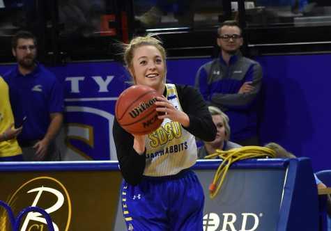 'That winning feeling:' Jacks plan return to NCAA Tournament