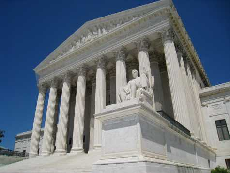 Peremptory strikes allow racial discrimination in courts