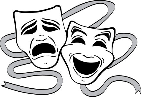 Broadway comes to Brookings through Community Theatre