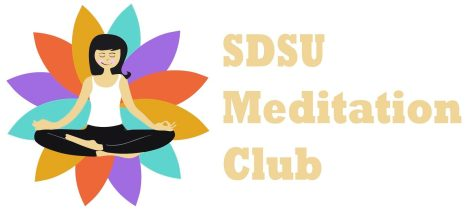 Meditation Club brings zen, community to campus