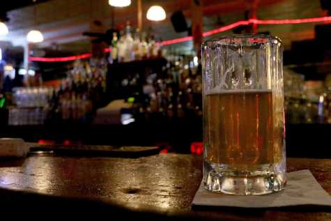 Safe drinking: What to do when consuming alcohol