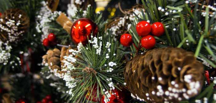 Arts Council, SDSU host Festival of Trees for holiday season