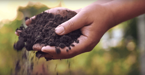 Speakers talk on value soil health on Jan. 22-23