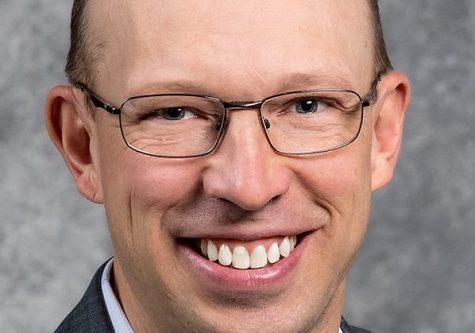 Ducker hired as SDSU's internal auditor