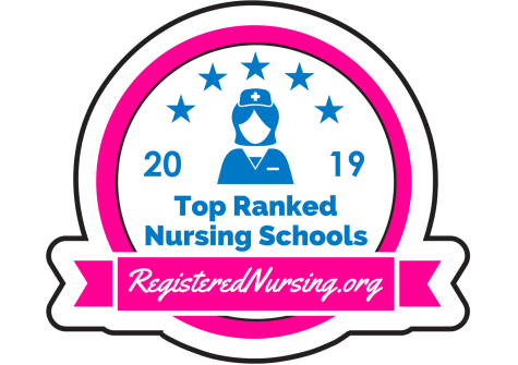 South Dakota State ranked No. 7 in Clinical Nurse Leader programs