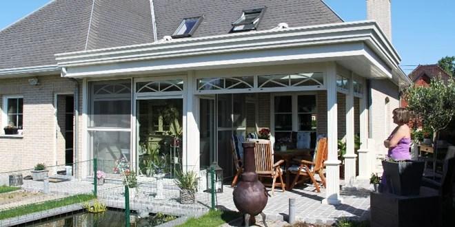 blog-kiezen-voor-een-terrasoverkapping-of-een-veranda