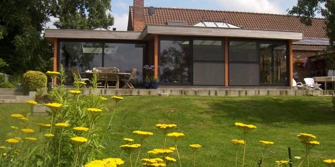 blog-een-veranda-laat-je-optimaal-genieten-van-je-tuin