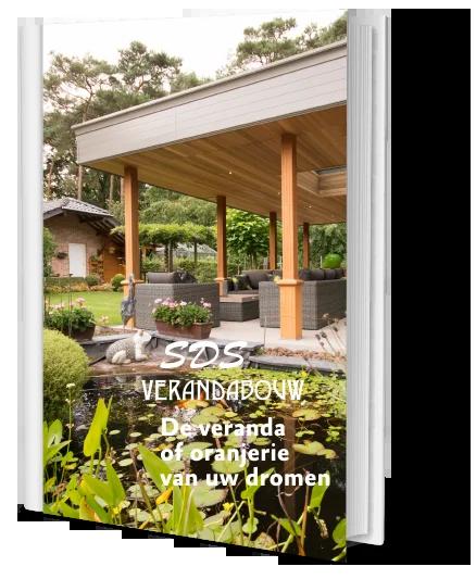 knop_e_book_NL