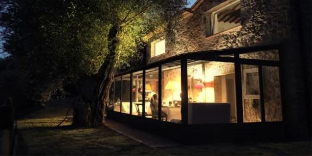 tuinverlichting Archives | SDS Veranda
