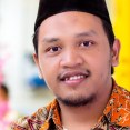 Ajie Najmuddin