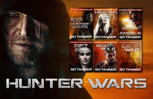 Hunter-Wars-Card-3-800x517