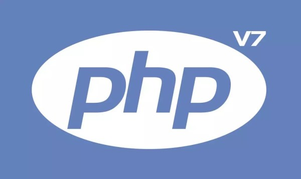 PHP 7.0.0 feature-complete beta released - SD Times