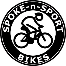 One of America's Best Bike Shops