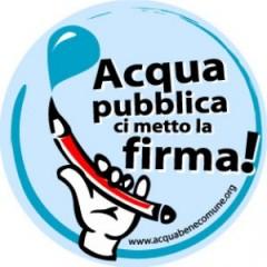 acqua_pubblica.jpg