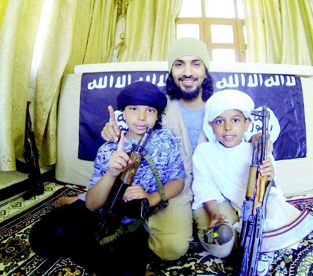 أزمة التديّن الإسلامي