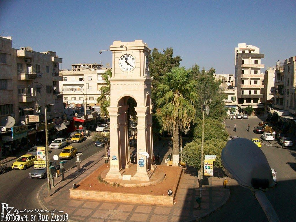 مستقبل وقف إطلاق النار في إدلب تحت الخطر!