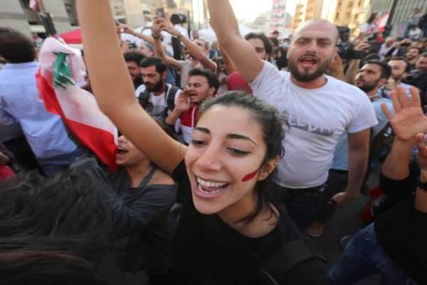 مخطط جهنمي لضرب الجيش بالمدن السنّية وتدمير الانتفاضة الشعبية