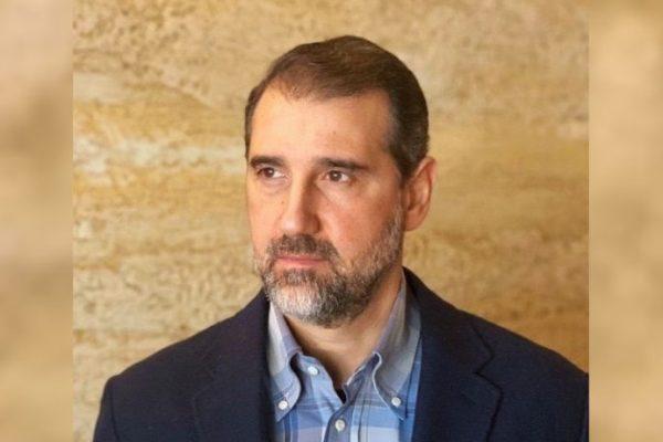 غرفة العدل الدولية: رامي مخلوف موجود في الإمارات