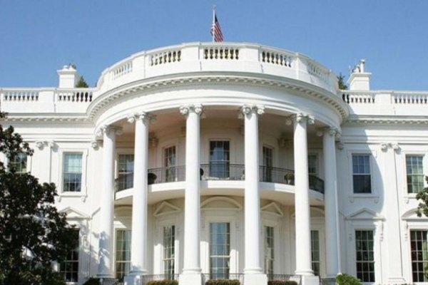 فورين بوليسي: الانتخابات الأميريكية هي من يحدّد مصير الأسد