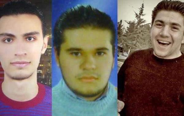 في ذكرى استشهاد 3 مسعفين ..أمريكا تطالب بمحاسبة نظام الأسد