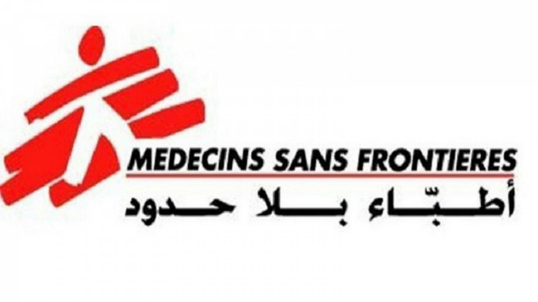 منظمة أطباء بلا حدود تحذر من ارتباك المنشآت الصحية في سورية مع اتساع انتشار فيروس كورونا
