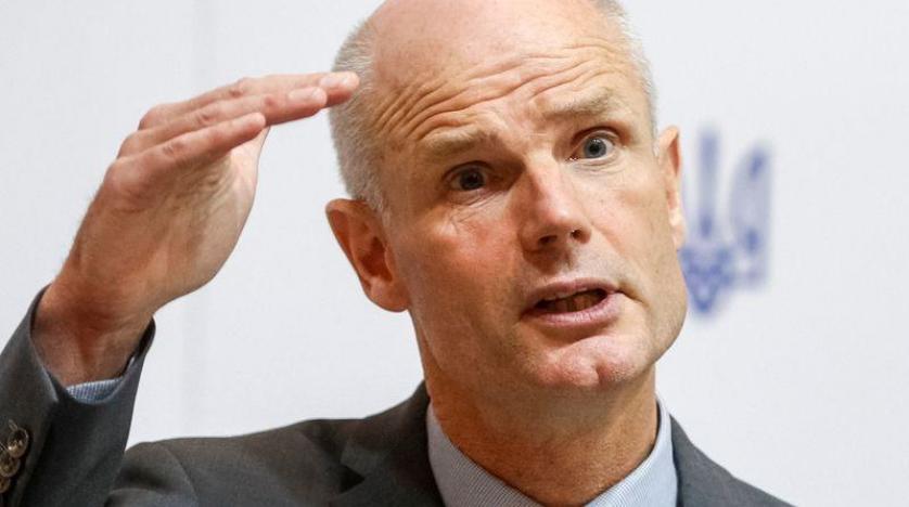 هولندا تعد دعوى قضائية ضد سوريا «لانتهاكات جسيمة لحقوق الإنسان»