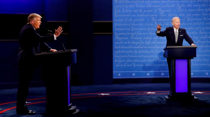 الإعلام الأميركي يستعد لليلة انتخابات طويلة غير مسبوقة