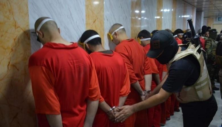 أحكام الإعدام في العراق.. صبغة طائفية وضغوط سياسية وتهم مسبقة الصنع