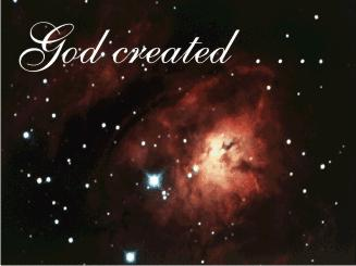 BRIAN'S QUESTIONS – CREATION AND SEVEN DAYS | Life Matters